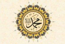 Photo of Allah kimin için hayır dilerse onu dinde fakih kılar