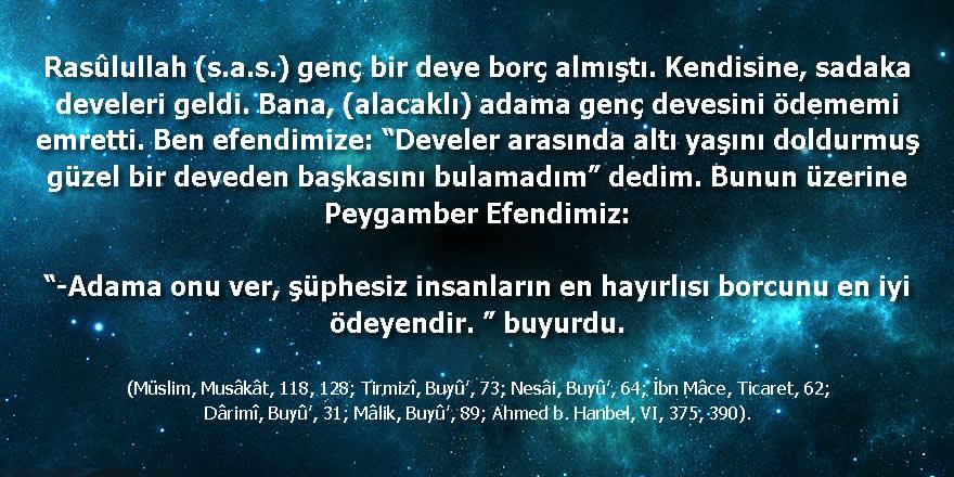 hadis_borc