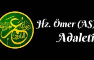 Hz. Ömer (AS) Adaleti