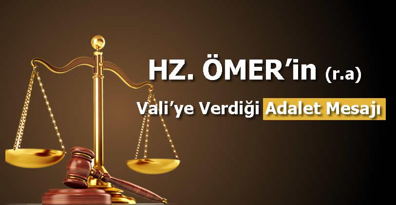 hz_ömerin_valiye_verdiği_adalet_mesaji