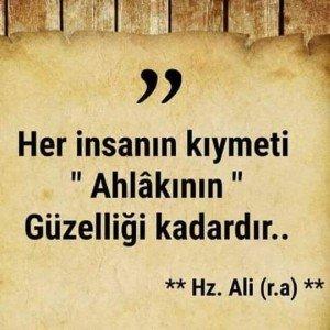 hz_ali_ahlak