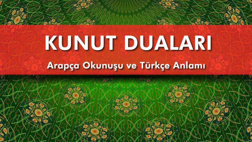 kunut_duaları_01