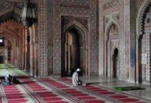 Photo of İstihare Namazı ve Duası, Nasıl ve Ne zaman Kılınır?
