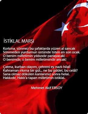istiklal_marsi