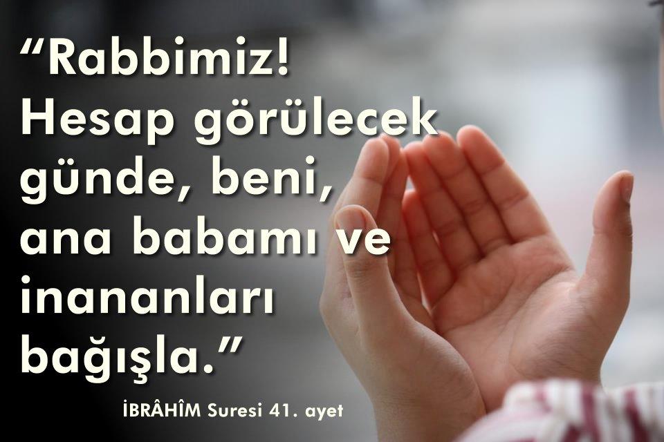 ibrahim_41