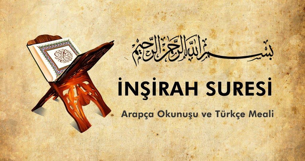 insirah_suresi