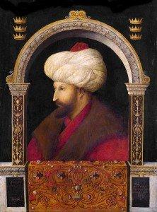 fatih-sultan-mehmet_003