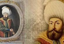 Photo of Osmanlı Devleti Kurucusu Osman Gazi Kimdir?
