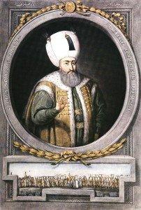 kanuni-sultan-suleyman
