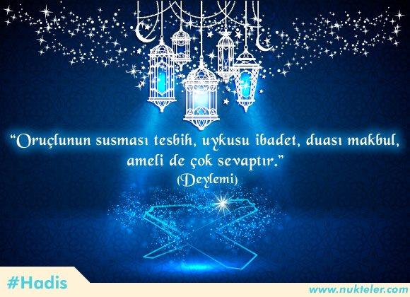 hadis_00087