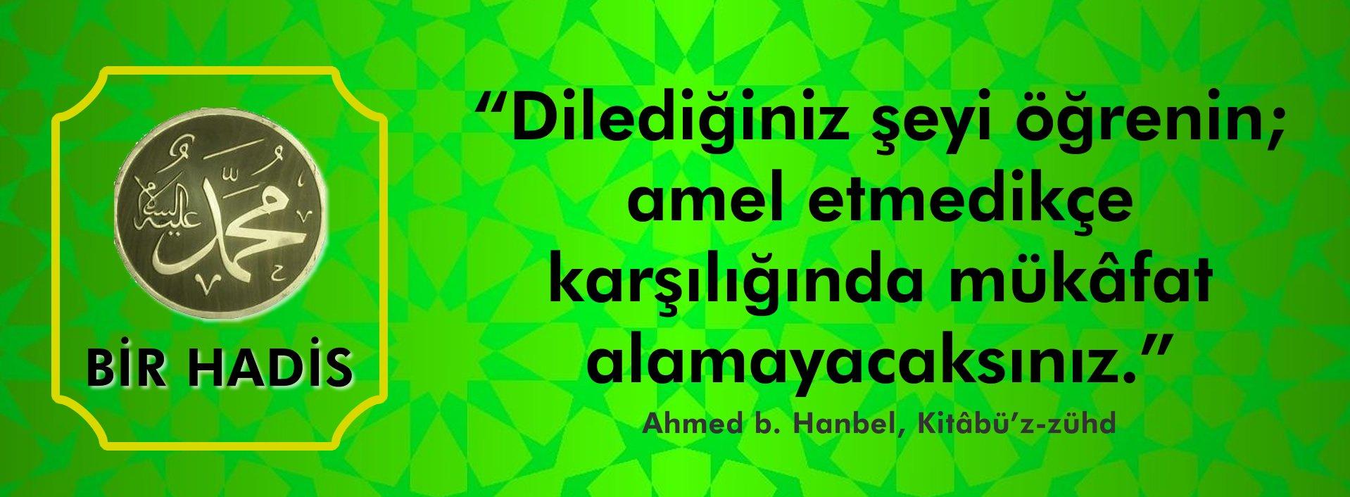 hadis_116