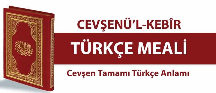 cevsen_turkce_meali