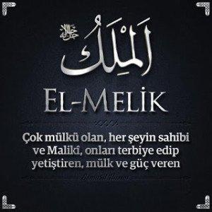 el_Melik_00114