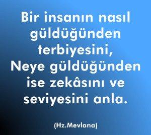 hz_mevlana_sozleri5588
