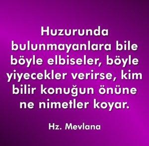 hz_mevlana_sozleri_0577