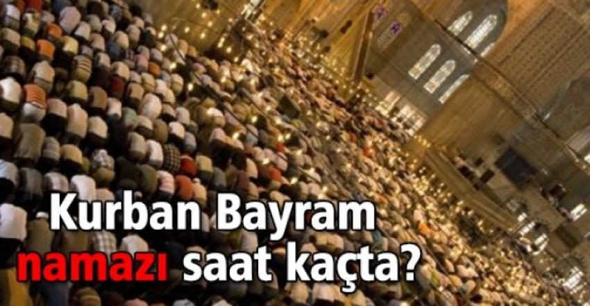 kurban_bayram_namaz_saatleri055