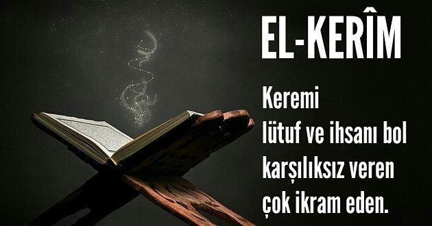 El-kerim_esmasi_05