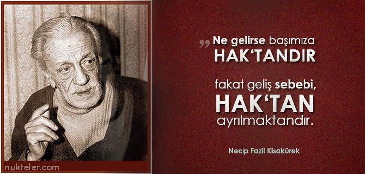 nfk_sözleri_01