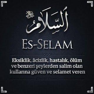 selam_esmasi