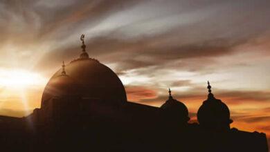 Photo of Hz.Adem'den Hz. Muhammed (sav)'e kadar Tüm Peygamberler