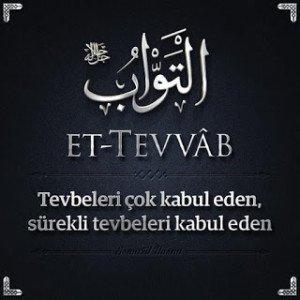 ET_tevvab_esma