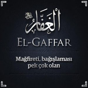 Ya_gaffar