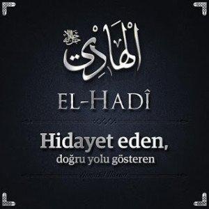 el_hadi_esmasi