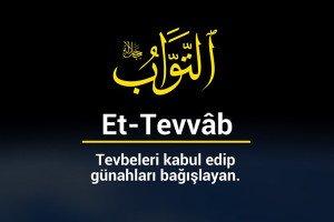 et-tevvab_7003