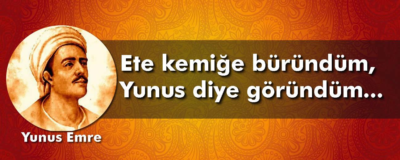 ete_kemige_burundum