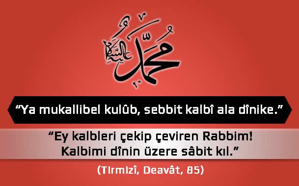 hadis_dua_0557