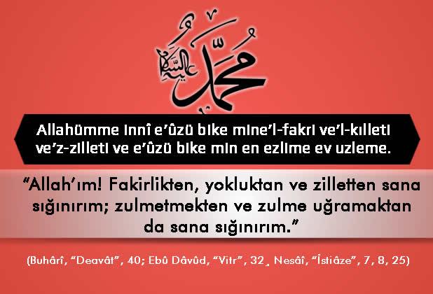 hadis_dua_05577