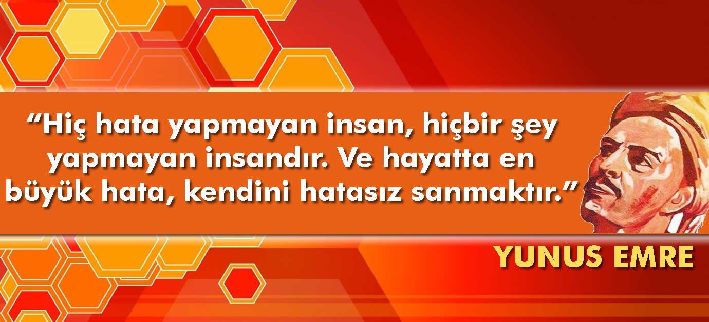 hic_hata_yapmayan_insan_yunus_emre