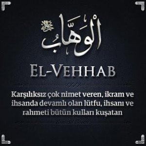 vehhab_00214