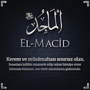 ya_macid_144