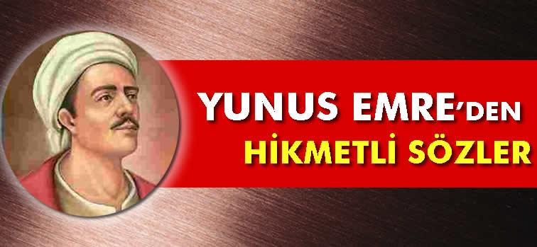 yunus_emre_hikmetli_sozler