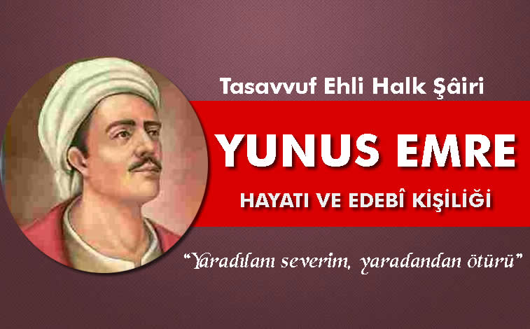 yunus_emre_kimdir_hayati