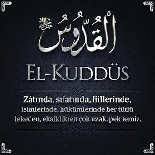 El-kuddus_01147
