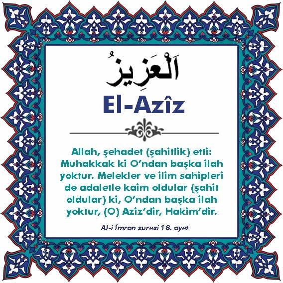 ali-imran_suresi_18_ayet