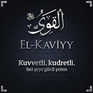 el-kaviy_00214