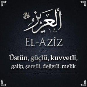 el_aziz_0224