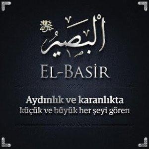 el_basir_0014