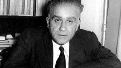 Photo of Ahmet Hamdi Tanpınar Kimdir? Kısaca Hayatı ve Eserleri