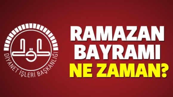 Photo of 2021 Ramazan Bayramı Ne Zaman, Hangi Gün?