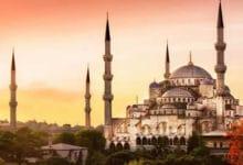 Photo of Her Müslümanın bilmesi gereken 32 Farz Nedir, hangileridir?