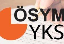 Photo of 2019 YKS sonuçları açıklandı! TYT, AYT – ÖSYM sınav sonuçları