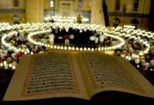 Photo of Âl-i İmran Suresi 26. ve 27. Ayet iniş (nüzul) sebebi?
