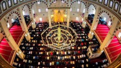 Photo of 2021 Ramazan Ayı ilk teravih namazı ne zaman?
