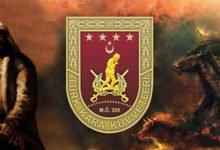 Photo of 28 Haziran Kara Kuvvetleri Günü ve Tarihçesi