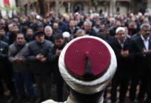 Photo of Gıyabi cenaze namazı nedir, nasıl kılınır?
