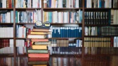 Photo of Haftanın en çok satan kitapları – 4 Ağustos 2019